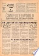Feb 5, 1975