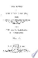 KEY-NOTES OF AMERICAN LIBERTY;