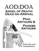 Pdf AOD DOA - Angel of Death Dead On Arrival Telecharger