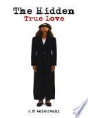 The Hidden True Love PDF