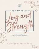 100 Days of Joy and Strength
