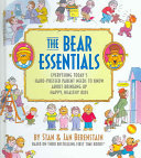 The Bear Essentials Book
