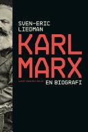 Karl Marx [Pdf/ePub] eBook