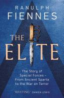 The Elite [Pdf/ePub] eBook