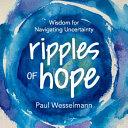 Ripples of Hope