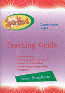 Sparklers Level 1 Teaching Guide