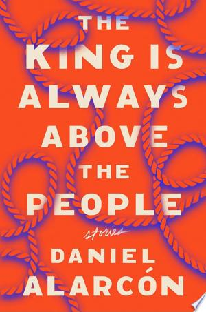 Download The King Is Always Above the People Free Books - Dlebooks.net