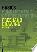 Basics Freehand Drawing