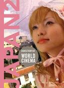 Directoyr of World Cinema  Japan 2