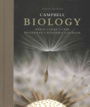 Campbell Biology   New Mastering Etext Value Pack Access Code