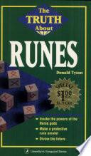 Ritual Magic