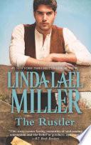 The Rustler  A Stone Creek Novel  Book 3  Book