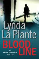 Blood Line ebook