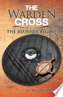 Free Download The Warden Cross Book
