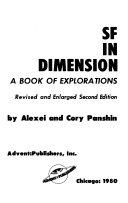 SF in Dimension
