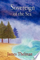 Sovereign of the Sea Book