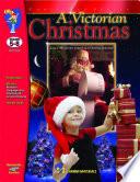 Victorian Christmas Gr 5 8