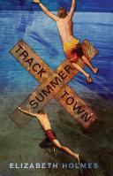 Tracktown Summer ebook