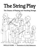 The String Play