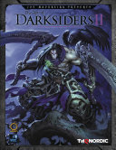 The Art of Darksiders II