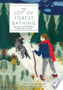 The Joy of Forest Bathing Book
