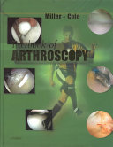 Textbook of Arthroscopy