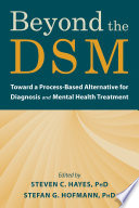Beyond the DSM Book
