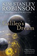 Galileo's Dream Pdf/ePub eBook