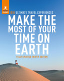 Make the Most of Your Time on Earth 4