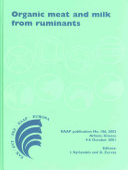EAAP Publication