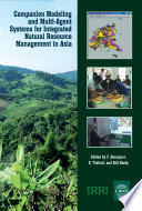 Companion Modeling And Multi Agent Systems For Integrated Natural Resource Management In Asia