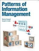 Patterns of Information Management [Pdf/ePub] eBook