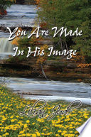 You Are Made In His Image