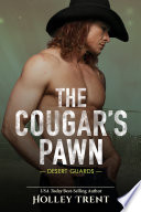 The Cougar S Pawn