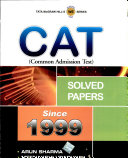 Cat Solvd Papers Since 1999