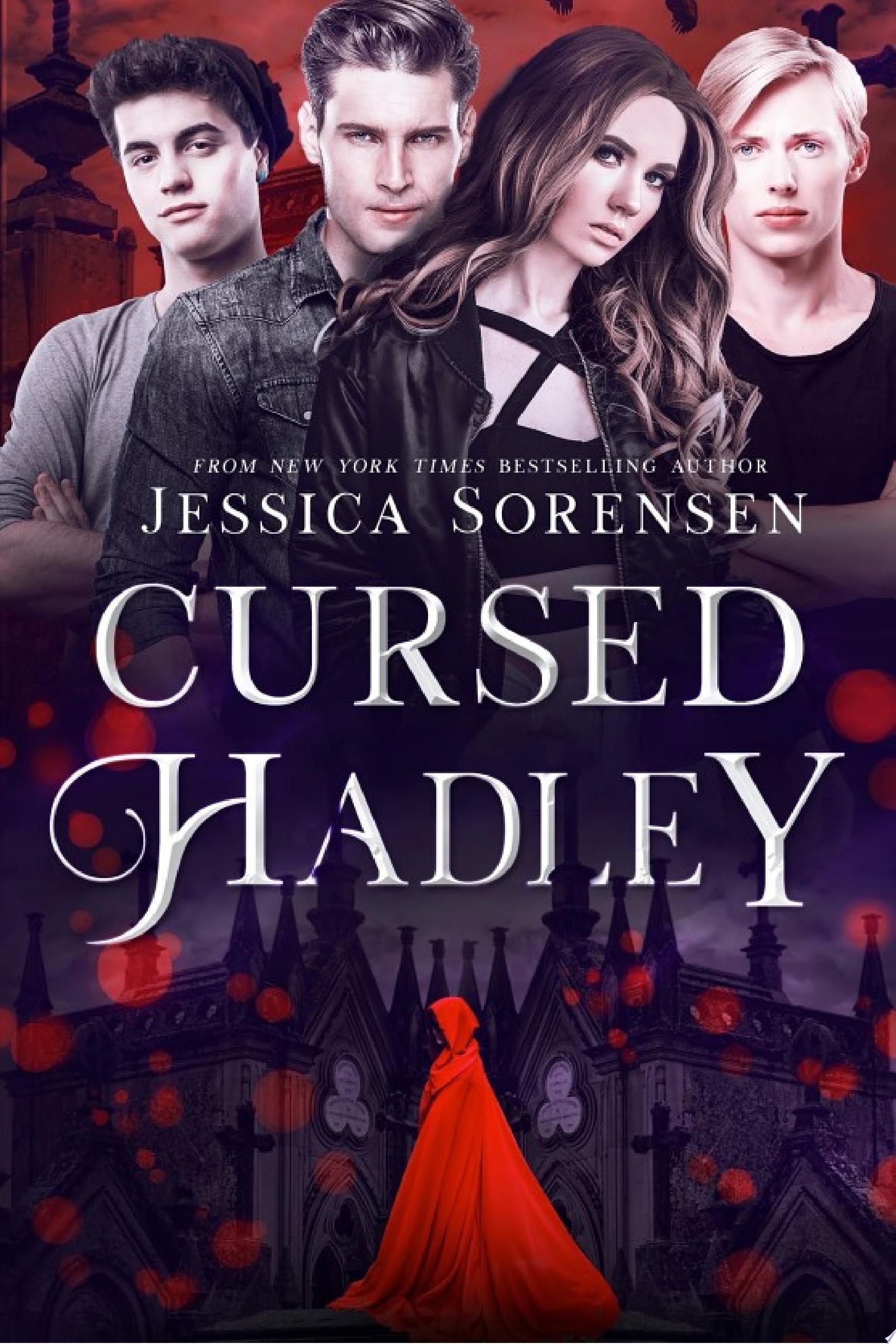 Cursed Hadley