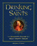 Drinking with the Saints  Deluxe