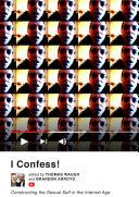 I Confess! [Pdf/ePub] eBook