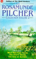 The Rosamunde Pilcher Collection