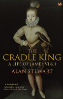 The Cradle King