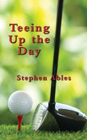 Teeing Up the Day
