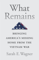 What Remains Pdf/ePub eBook