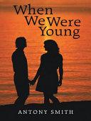 When We Were Young [Pdf/ePub] eBook