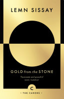 Gold from the Stone