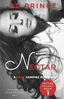 Nectar Pdf/ePub eBook
