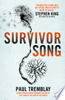 Survivor Song Book