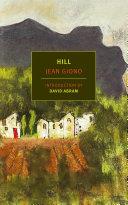 Hill [Pdf/ePub] eBook