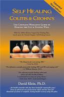 Self Healing Colitis and Crohn s