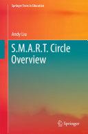 Pdf S.M.A.R.T. Circle Overview Telecharger