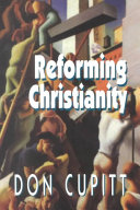 Reforming Christianity